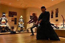 SamuraiM.jpg