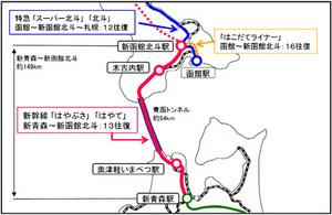 hokkaido_shinkansen 00014-2.JPG